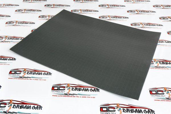 DreamCar i4 ОбщийВид