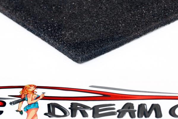 DreamCar Bitabob 5 Уголок