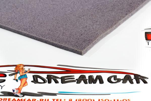 DreamCar Elaston 5 Уголок