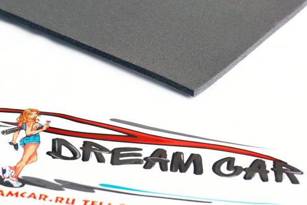 DreamCar Splong 4 Уголок
