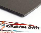 DreamCar Splong 8 Уголок