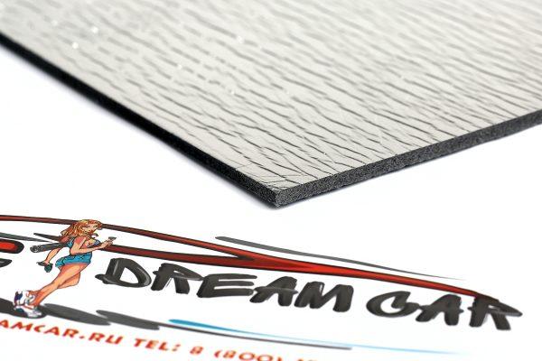 DreamCar Splong F Уголок