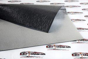DreamCar Splong F4 Общий Вид