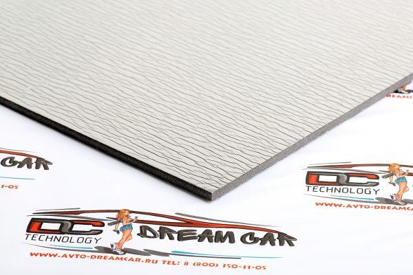 DreamCar Splong F8 Уголок