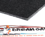 Звуко-Теплоизоляция DreamCar Voilok Super