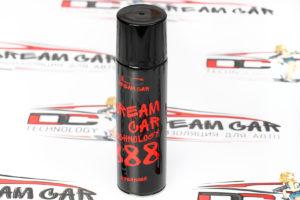 Клей-спрей DreamCar 888