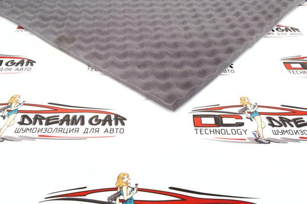 Звукоизоляция DreamCar Wave Special волна