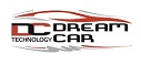DreamCar Technology